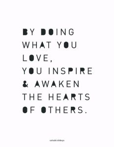 by-doing-what-you-love
