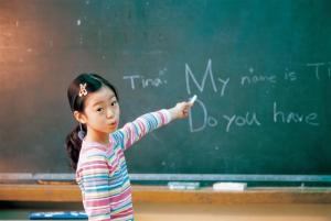 community-ell-teaching-strategies_580px