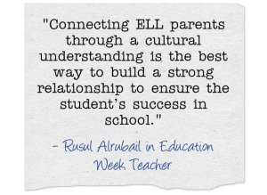 Connecting-ELL-parents