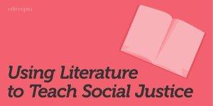 Social justce