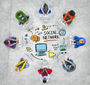 NetworkCircle123rf-300x283