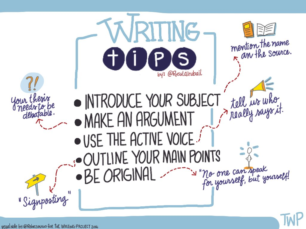 english biz essay writing