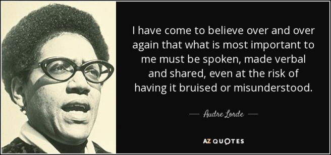 quote-i-have-come-to-believe-over-and-over-again-that-what-is-most-important-to-me-must-be-audre-lorde-17-89-22